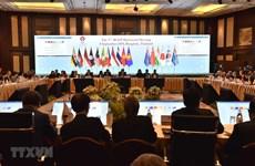 印度在RCEP谈判中采取保护本国工业利益的立场
