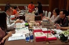 越南与日本企业对接会在河内举行