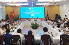 越南全国新成立合作社1024家