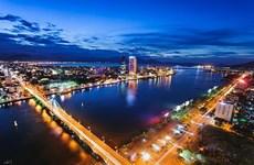 亚洲旅游地图有变化   越南岘港成为最具吸引力的旅游目的地