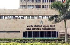 印度向东盟各国学生提供1000份信息技术博士奖学金