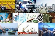 越南经济稳中有进