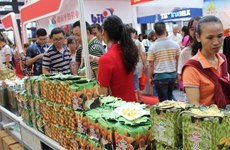 越南企业要积极适应中国市场的变化