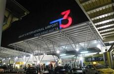 印尼鼓励开通河内飞往雅加达的直达航线
