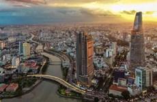 越南跻身全球最佳投资的20个经济体之列