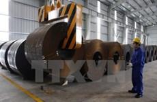 越南财政部建议暂不对热轧钢卷商品加征关税
