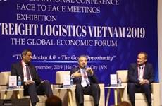 越南航空运输市场发展潜力巨大