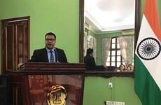 印度向东盟学生提供IT博士奖学金