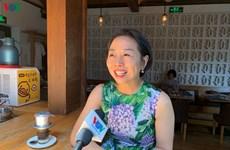 苏苏——不张扬却声名远播的越南餐厅