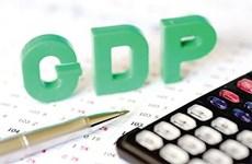越南对GDP重新核算:真正反应经济的规模和能力