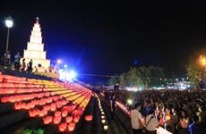 2019年海阳省游客接待量有望达400万人次