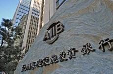 亚投行正筹备对东盟6个基建项目提供贷款