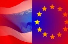 泰国与欧盟即将重启FTA谈判