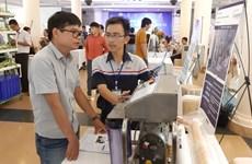 深化科技与改革创新推动东南地区可持续发展