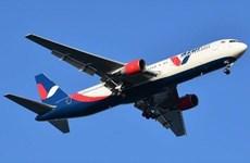 俄罗斯就从越南起飞的波音飞机硬着陆一事提起刑事诉讼