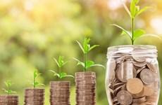 推动绿色信贷增长