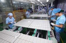 俄罗斯专家:越南吸引外资大有潜力