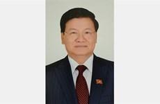 老挝总理对越南进行正式访问:越老特殊团结关系日益走向深入、务实、有效
