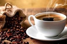 越南咖啡被CNN评价为最好喝的咖啡之一