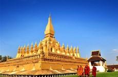 2019湄公河下游旅游城市市长峰会将于本月中旬在老挝召开