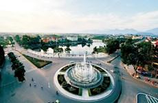 2019年前9月越南永福省地区生产总值同比增长8.63%
