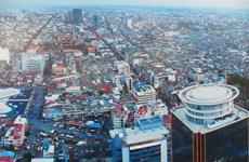 2019年前9月柬埔寨海关和税务收入超出全年既定目标