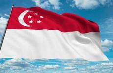 新加坡与欧亚经济联盟签署自由贸易协定