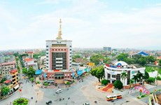 越南海阳省:北部重点经济区的亮点