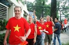 InterNations全球最适合外籍人士居住地方排名 :越南位居第二