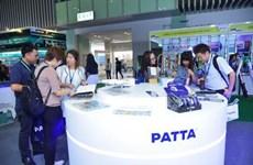 2019年越南国际五金及手动工具展览会即将在胡志明市举行