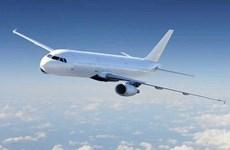 珍珠航空股份公司拥有足够条件成立珍珠航空