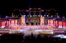 20个国家报名参加2020年越南顺化文化节