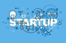将革新创新与科学研究相结合激发越南年轻人的创业精神
