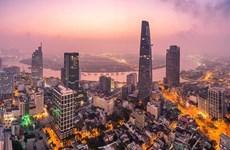 新加坡媒体:越南成为东南亚地区引资方面的新亮点
