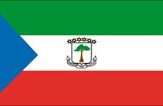 越共中央总书记、国家主席阮富仲向赤道几内亚共和国领导人致国庆贺电