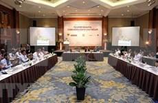 越南农产品迎来进军大市场的机会
