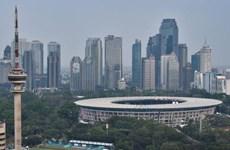 印尼将拨出近5亿美元助推公交系统发展
