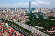河内市努力促进保障性住房发展