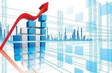 印尼从现今到2021年的增长率将维持在5%左右的水平