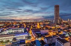 香港动荡不安房地产投资人转向东南亚购产