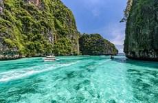 泰国采取措施刺激旅游增长