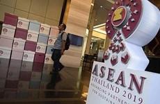 泰国希望在2019年11月内结束RCEP谈判