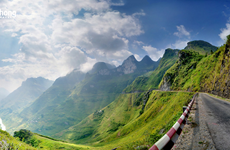 旅游景区开发与环境保护如何协调发展