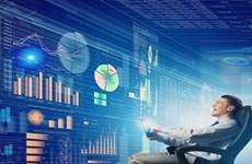 外国投资者心目中的越南股票