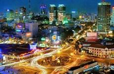 美媒:越南是全球最佳投资经济体之一