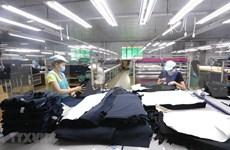 渣打银行:全球最具贸易增长潜力排行榜——越南位居东南亚地区榜首