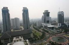 印尼与韩国就《全面经济伙伴关系协定》达成初步协议