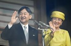 越南政府总理阮春福将赴日本出席日本新天皇登基大典