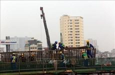 日本国际协力机构:越南仍保持高速增长态势