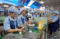 越南私营企业可持续发展的六大措施